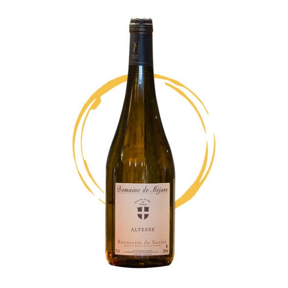 altesse-vin-blanc