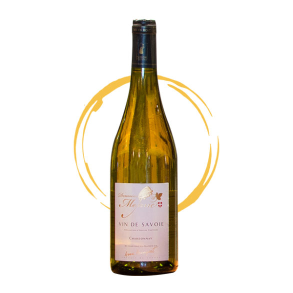 chardonnay-vin-blanc