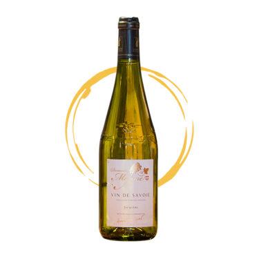 jacquere-vin-blanc