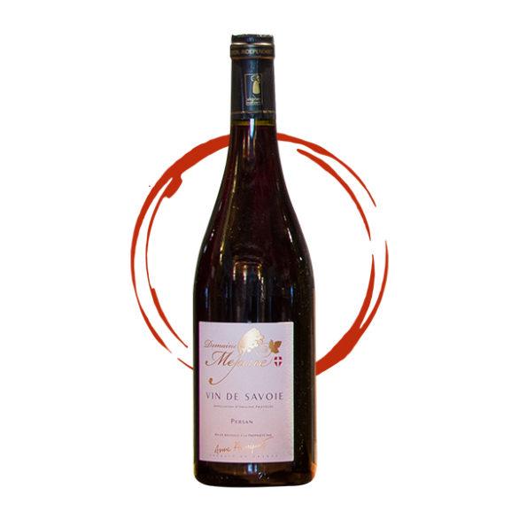 persan-vin-rouge