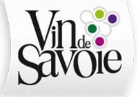 vin-de-savoie-mejane